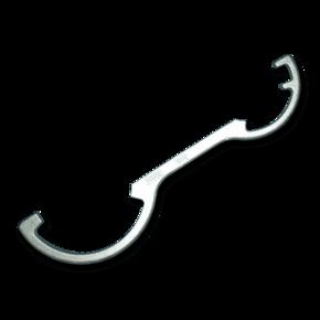 Ключ для быстросъемной муфты Storz A-B-C (универсальный)