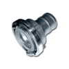 Муфта Storz тип A для шланга 110 mm
