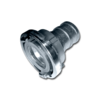 Муфта Storz тип A для шланга 100 mm