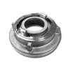 Редуктор 133 / 89 mm (переходник быстроcъемных муфт)