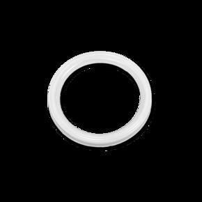 Прокладка муфты Storz тип B, SIL