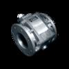 Шаровый кран Prokosch 100 mm