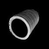 Шланг разгрузочный абразивостойкий армированный Stratos 90 mm