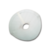 Мат разгрузочного устройства цементовоза Spitzer 900 mm/DN 200