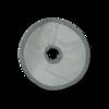 Мат разгрузочного устройства Feldbinder для сыпучих материалов 1000 mm/DN 270/EURO 1