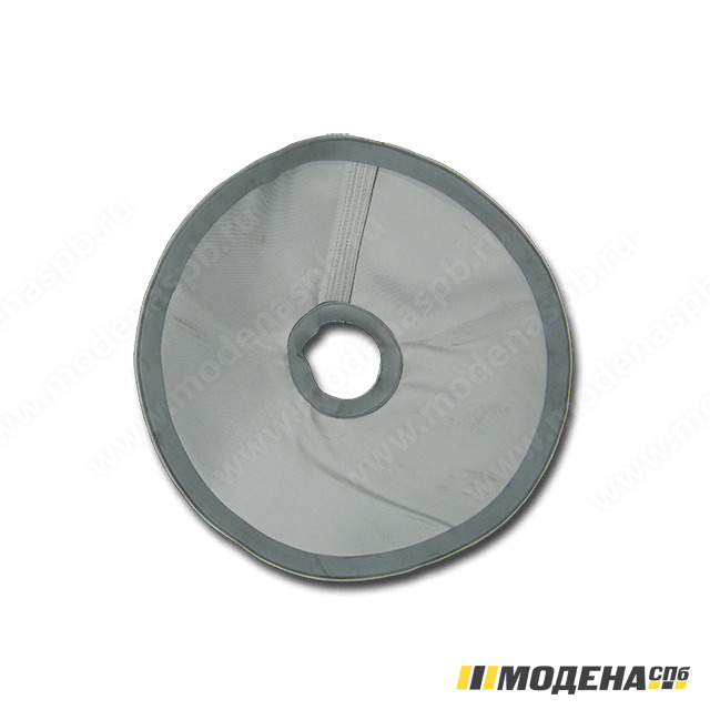 Мат разгрузочного устройства цементовоза Feldbinder 800 mm/DN 250/EURO 3