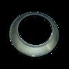 Крепежное кольцо мата EURO 1 нижнее
