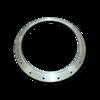 Крепежное кольцо мата EURO 3 нижнее