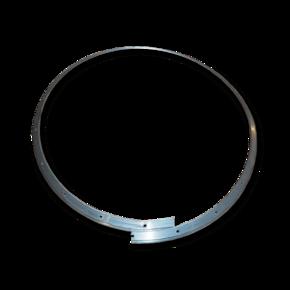 Крепежное кольцо мата Feldbinder верхнее
