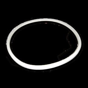 Уплотнитель заливного люка Spitzer 450 mm профиль 15x15 mm