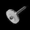 Ремонтный комплект (запорный элемент) для обратного клапана 40 mm