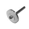 Ремонтный комплект (запорный элемент) для обратного клапана 80 mm