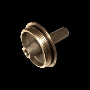 Ремонтный комплект (крышка) для обратного клапана 40 mm