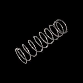 Ремонтный комплект (пружина) для обратного клапана 40 mm