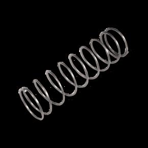 Ремонтный комплект (пружина) для обратного клапана 80-50 mm