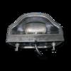 Подсветка номера ADR С003063-02