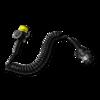 Кабель соединительный ABS Elcatec