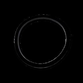 Прокладка муфты Guillemin DN80 (3''), NBR
