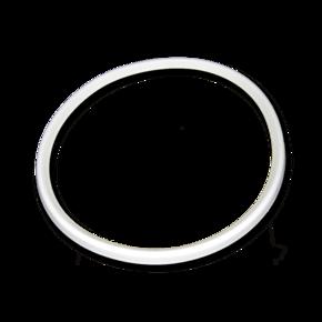 Уплотнитель заливного люка Feldbinder 460 mm полукруглый профиль