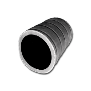 Шланг воздушный Gondrom 38 mm