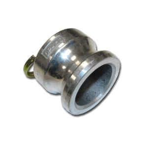 Заглушка (пробка) Camlock DP150