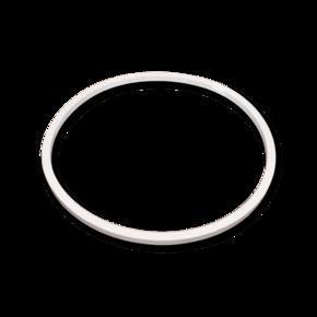 Уплотнитель заливного люка Spitzer 410 mm профиль 15х15 mm