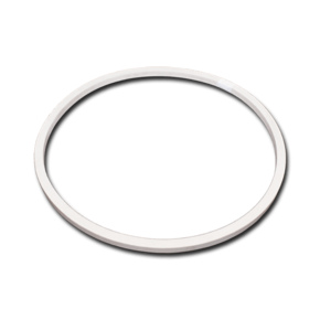 Уплотнитель заливного люка Briab, Hermanns 446 mm профиль 14х14 mm