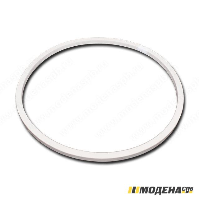 Уплотнитель заливного люка Filliat 450 mm профиль 15х17 mm