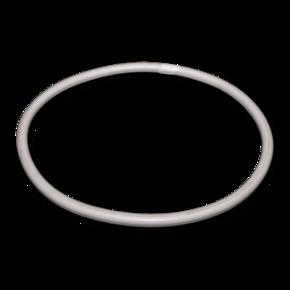 Уплотнитель заливного люка Kassbohrer 415 mm круглый профиль
