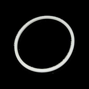Уплотнитель заливного люка Benalu 440 mm профиль 18x21 mm*