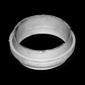 Уплотнение муфты Unicone 100 mm