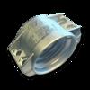 Предохранительный зажим Spannloc 50 mm (алюминий)