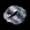 Предохранительный зажим Spannloc 75 mm (алюминий)