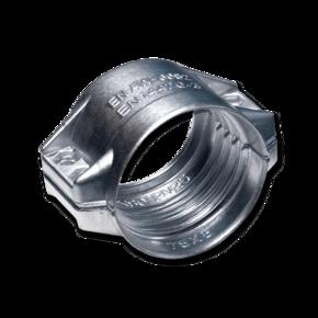 Предохранительный зажим Spannloc SC 75 mm, AL