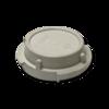 Заглушка (пробка) Elaflex 80 mm (полиамид)