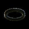 Прокладка для муфты Tankwagen 50 mm, резина NBR