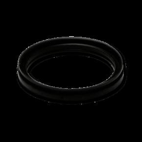 Прокладка для муфты Elaflex 80 mm (резина NBR)