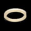 Уплотнение для муфты 80 mm, силикон