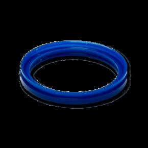 Уплотнение для муфты 80 mm (полиуретан)