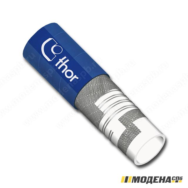 Шланг пищевой 75 mm Semperit