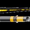 Шланг маслобензостойкий Semperit TM1 75 мм