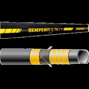Шланг маслобензостойкий Semperit TM1 75 mm