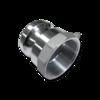 Быстросъемная муфта Camlock A200 с внутренней резьбой 2''