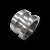Заглушка (пробка) Camlock DP250