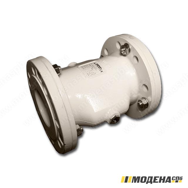 Пневматический клапан АКО VF 200 mm