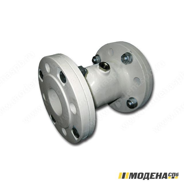 Пневматический клапан АКО VF 65 mm