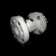 Пневматический клапан АКО VF 50 mm