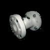 Пневматический клапан АКО VF 40 mm