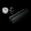 Монтажный комплект для пневмоклапана 150 mm