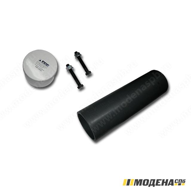 Монтажный комплект для пневмоклапана 100 mm